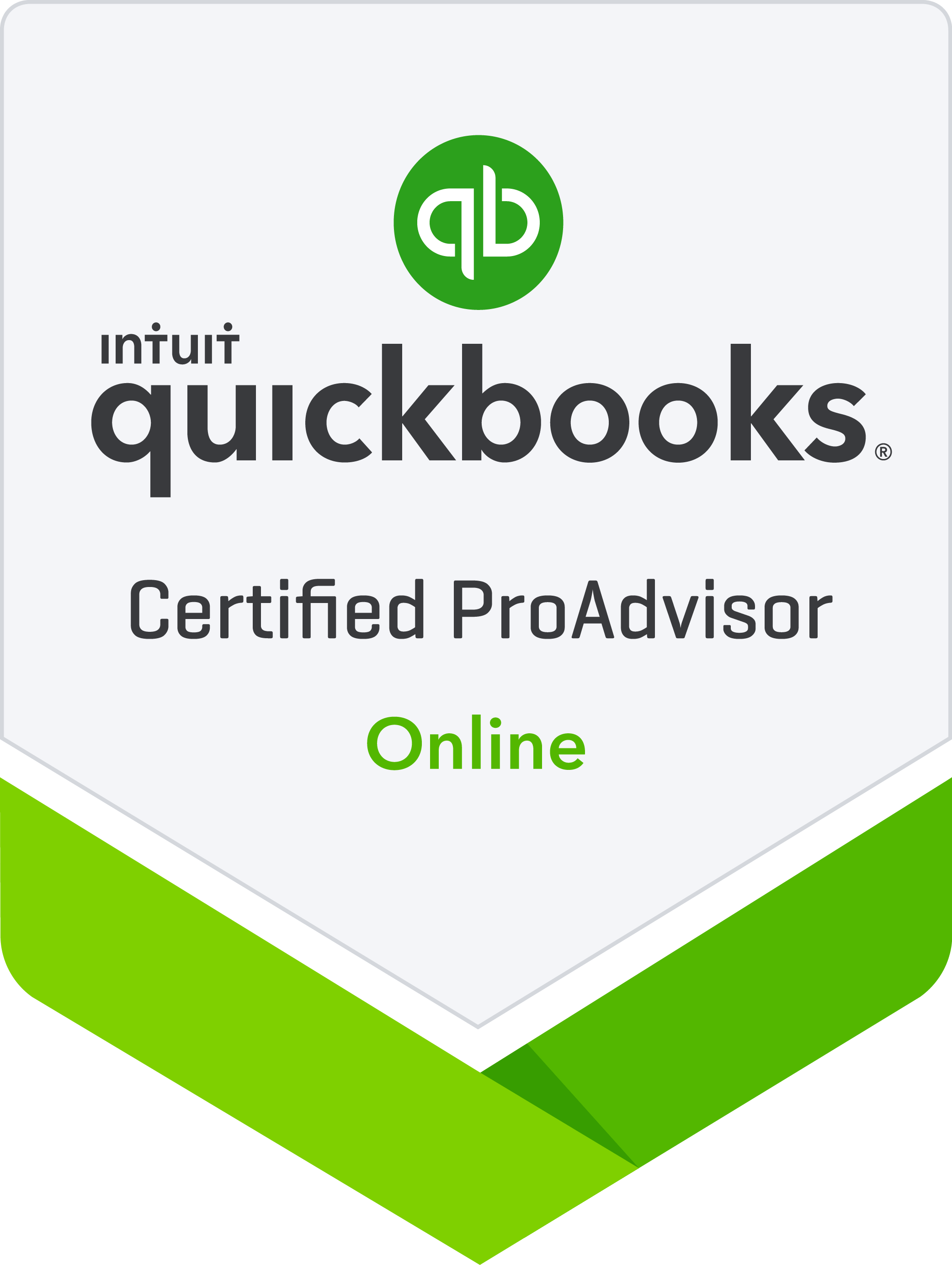 Quickbooks Online Certified Advisor - Melbourne Partner