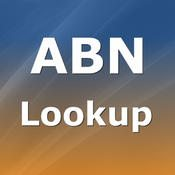 Bookkeeping Resources | ABN Lookup