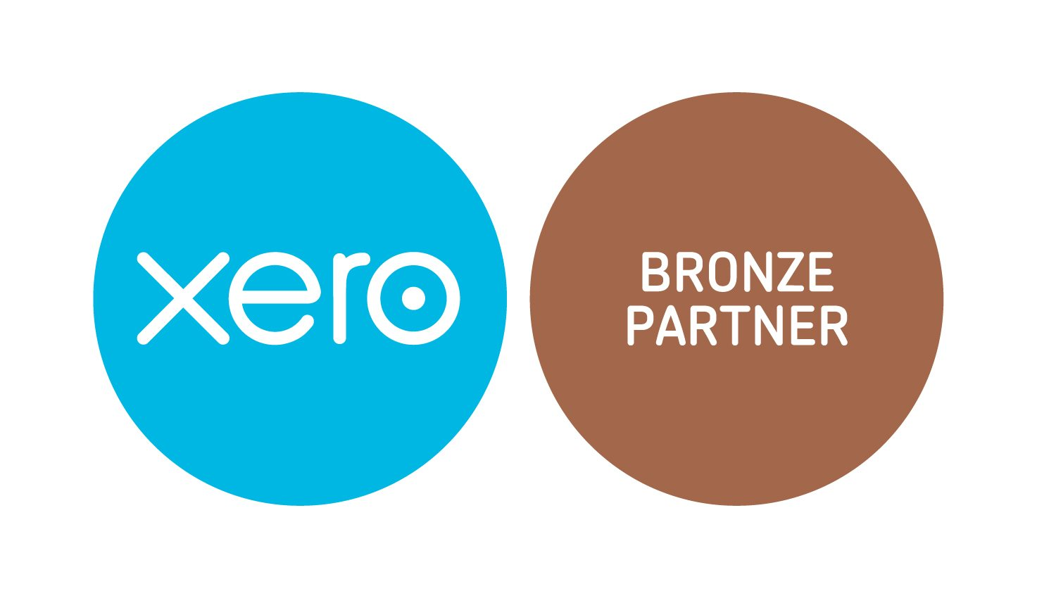 XERO accounting partner - Melbourne Australia