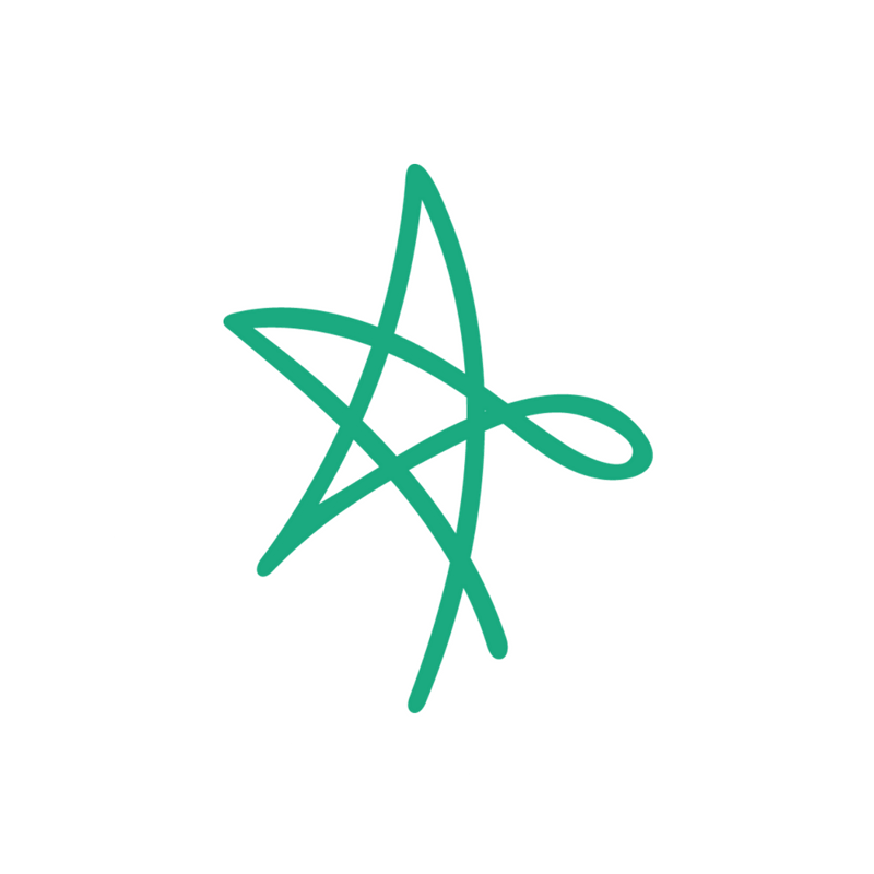Adroit Business Solutions Melbourne Australia Profit First Bookkeeping green star