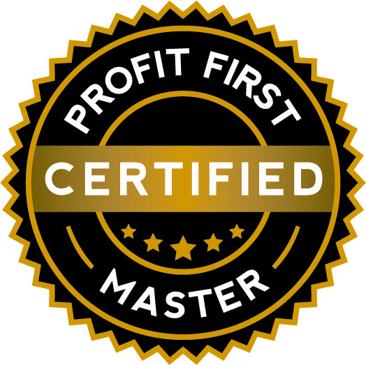 Certified Profit First Professional Melbourne